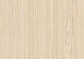 Ламинат Kastamonu Floorpan Yellow FP007 Сосна горная 32 класс, 8 мм