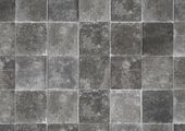 Кераминовый пол Classen Neo 2.0 Prime 44531 Greystone