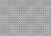 Кераминовый пол Classen Neo 2.0 Prime 44532 Flowstone