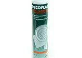Клей-шпатлевка Decoflair-F 500 мл