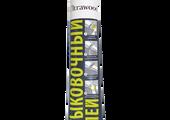 Клей Ultrawood стыковочный