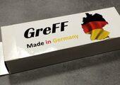 Крепёжный элемент GreFF