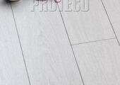 Ламинат Proteco Advantage PA199 Дуб Лахти 33 класс, 12 мм