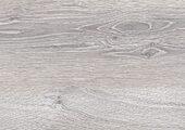 Ламинат Floorwood Estet Дуб Савой 33 класс, 12 мм