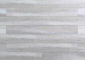 Ламинат Floorwood Expert 8812 Дуб Макмастер