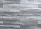 Ламинат Floorwood Expert 8815 Дуб Патерсон