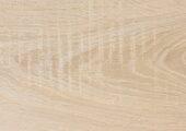 Ламинат Floorwood Profile 4164 Дуб Монте Леоне 33 класс, 8 мм