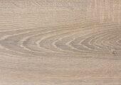 Ламинат Floorwood Profile 4186 Дуб Шампери 33 класс, 8 мм