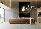 Ламинат Homefloor Elegance Дуб Альбасет 33 класс 8 мм