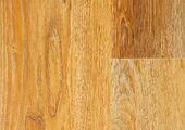 Luxury Expression 70397 Баррочи, 34 класс, 8 мм