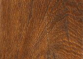Ламинат Luxury Fancy Wood FW70639 Этория 34 класс, 10 мм