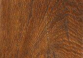 Ламинат Luxury Fancy Wood FW70639 Этория 34 класс, 10 мм