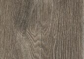 Luxury Fancy Wood FW70638 Офирус, 34 класс, 10 мм