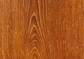 Luxury Palace Floor 609201 Линдерхоф 34 класс, 8 мм