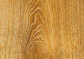 Luxury Palace Floor 1506107 Пане-Роял 34 класс, 8 мм