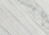 Ламинат Ritter Accent 34 Мемфис светлый 34 класс 12 мм