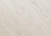 Ламинат Ritter Organic 33 Олива серебристая 33 класс 12 мм