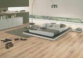 Ламинат Wineo 500 Exclusive 4V LA024-001 Дуб коричневый традициональный