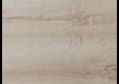 Ламинат Laminely Сибирь Лиственница Байкальская 33 класс, 8 мм