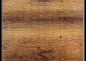 Ламинат Laminely Сибирь Сосна Сибирская 33 класс, 8 мм