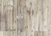 Пробковый пол Corkstyle Wood 6 мм Larch Washed