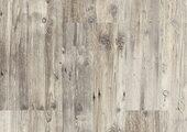 Пробковый пол Corkstyle Wood Larch Washed