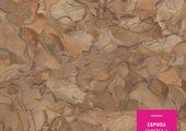 Линолеум Европа CORSICA 3