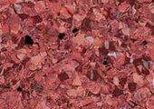 Линолеум Monolit CMONI-918