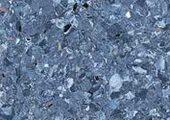Линолеум Monolit CMONI-920