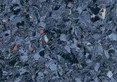 Линолеум Monolit CMONI-921