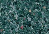 Линолеум Monolit CMONI-924