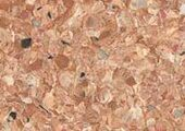 Линолеум Monolit CMONI-925