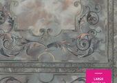 Линолеум Largo FELICIA 4