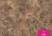 Линолеум Largo NEVIS 2