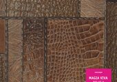 Линолеум Magia viva DELHI 2