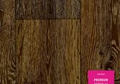 Линолеум Premium AKRON 11