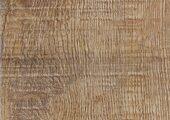 Ламинат Luxury Elegant Floor 3262-1 Бархатное Дерево 34 класс, 12 мм