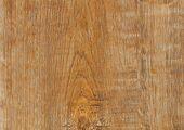 Ламинат Luxury Elegant Floor 3262-2 Массарандуба 34 класс, 12 мм