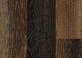 Ламинат Luxury Royal Wood 1603504 Дуб кастильский 34 класс, 8 мм