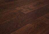 Массивная доска Amber Wood Мраморная Дуб Brandy