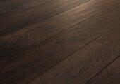 Массивная доска Amber Wood Нефритовая Дуб Java