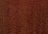 Распродажа панель МДФ Кремлевская, Красное дерево 1E-502