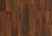 Пробковый пол Corkstyle Wood Merbau