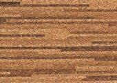 Пробковый пол Corkstyle Natural Cork 6 мм Micado