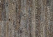 Moduleo Impress Click 55960 Castle Oak