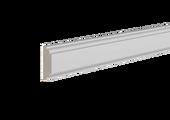 Молдинг Ultrawood U007