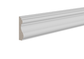Молдинг Ultrawood U009
