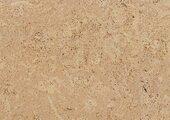 Пробковый пол Corkstyle Ecocork 6 мм Madeira Sand