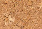 Пробковый пол Corkstyle Natural Cork Rombo New