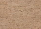 Настенная пробка Wicanders Ambiance TA 05 Bamboo Toscana